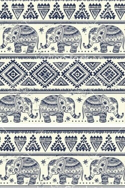 Best 25 Elephant wallpaper ideas on Pinterest Elephant