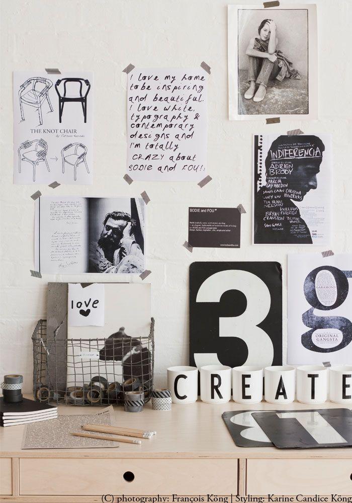 Arne Jacobsen Design Letter Porcelain cup by Arne Jacobsen — BODIE and FOU - Award-winning inspiring concept store