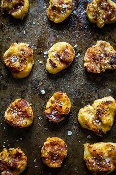 Cinnamon grilled plantains. #getbalanced