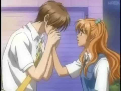 If You're Not The One (Peach Girl AMV)