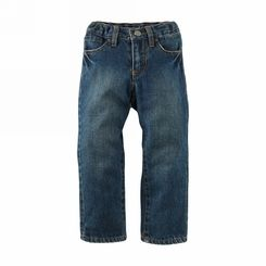 Tea Collection Just Jeans