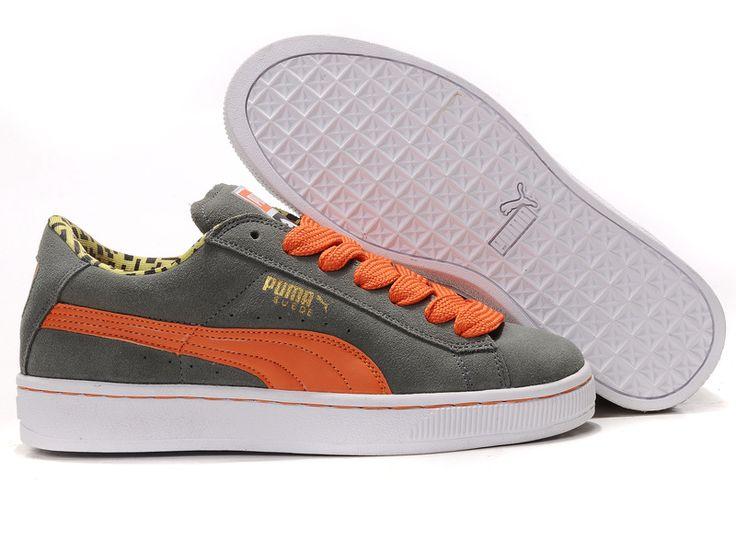 Puma Shoes Womens 019 $41.99