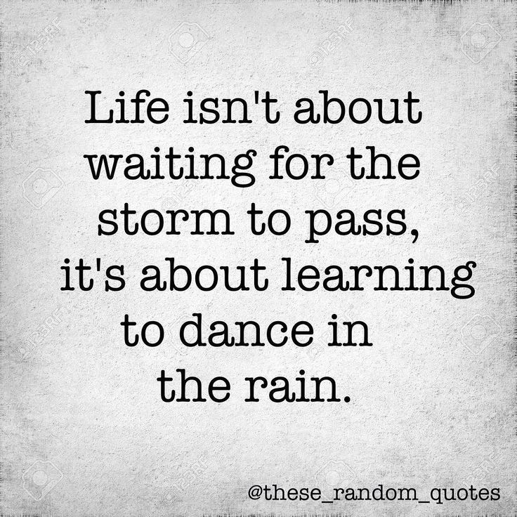 Time for motivational quotes by these_random_quotes #quote#quotes#true#lifemotto#quoteoftheday#quotesdaily#quotestags#dance#inspirasional#inspirationalquotes#dailyinspiration#life#rain#sotrue#saying#sayings#perfectsayings#sayingsandquotes#truesayings#quoted#quotestoliveby#lifequote#pinquotes#cutequotes#motivationalquotes#positivequotes#bestquotes#successquotes#quotesforyou#truequotes