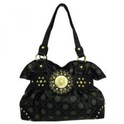 Beautiful and affordable fashion handbags by Thoughtful Expressions. Canada wide shipping available.