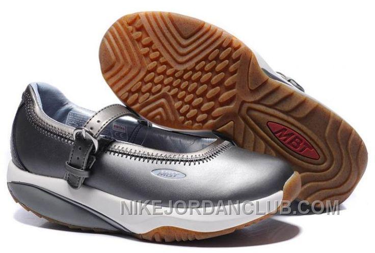 http://www.nikejordanclub.com/mbt-womens-shoes-uk-new-release.html MBT WOMENS SHOES UK NEW RELEASE Only $85.00 , Free Shipping!