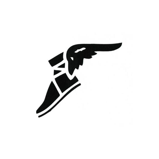 Goodyear Tire And Rubber Company Logo Logo Pinterest