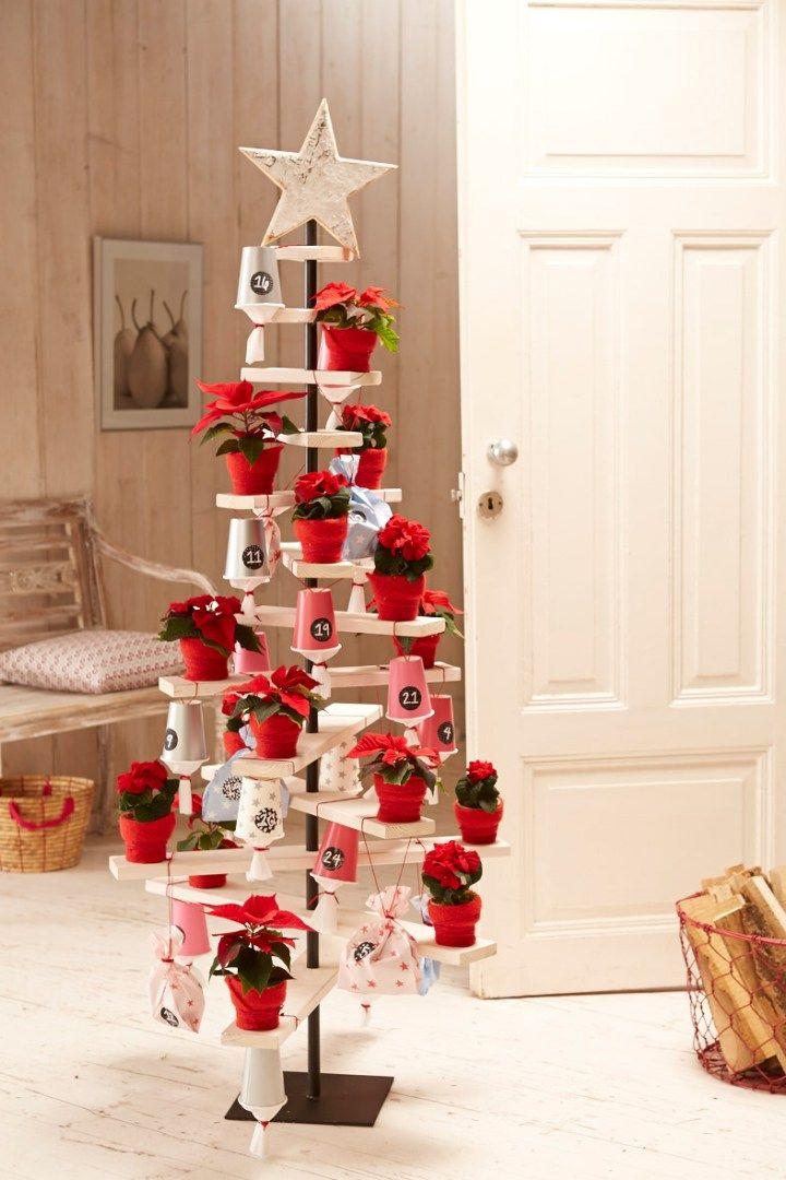 Mejores 93 imágenes de Navidad en Pinterest | Adornos de navidad ...