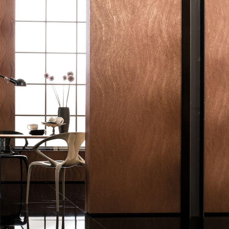 19 besten Design Luigi Colani Tapeten Bilder auf Pinterest - tapete für die küche