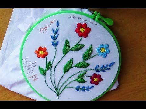 "Sabor de Vida | Pano de Copa ""Cisne de Folhas"" por Valquíria Campanelli - 04 de Julho de 2013 - YouTube"