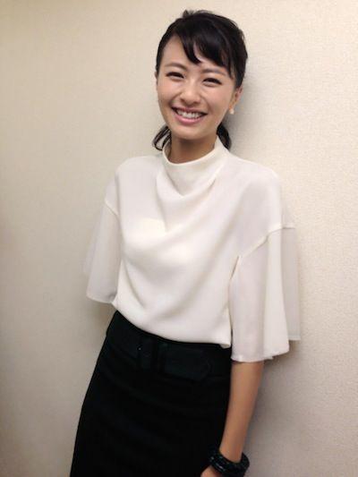 榮倉奈々オフィシャルサイト