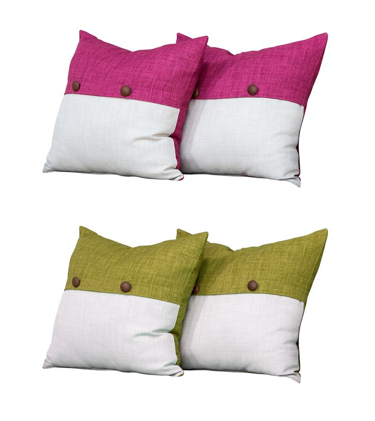 Cushions | Rochester Furniture