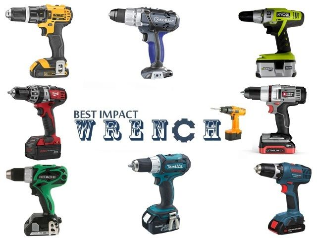 Looking for a guideline about best cordless drills? Here we bring the good, cheap and top rated cordless drill reviews to help you.