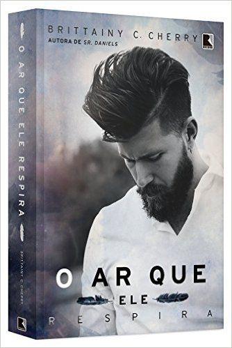 O Ar que Ele Respira - Livros na Amazon.com.br