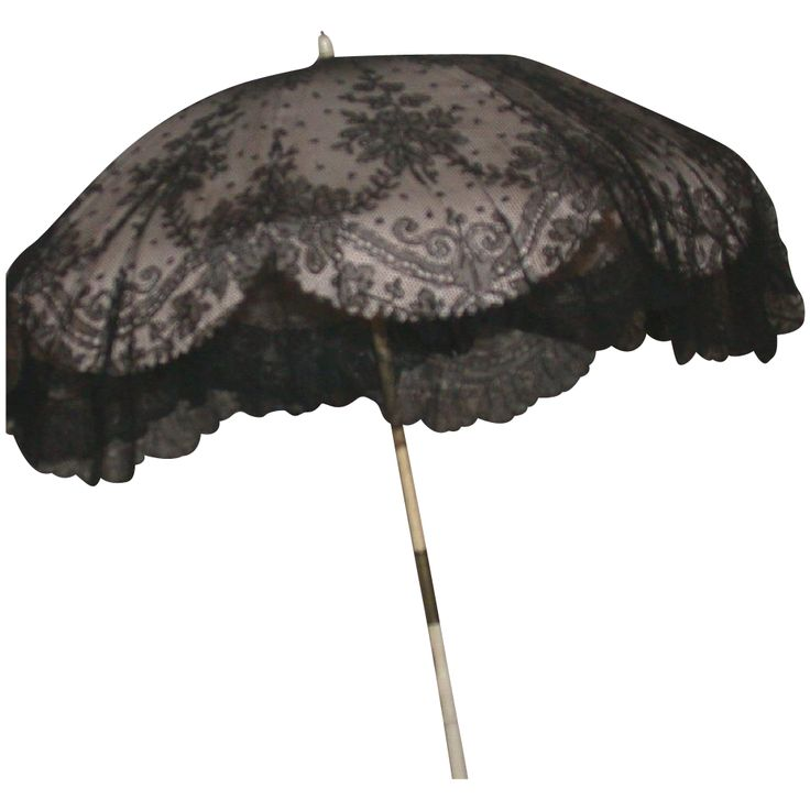 54 best Fancy Parasols images on Pinterest | Umbrellas ...