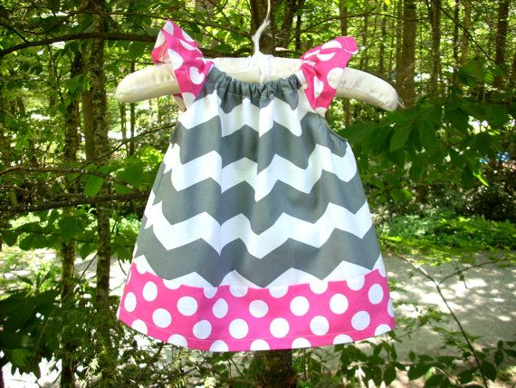 baby clothing baby girl gift baby girl dress baby by BackPorchKids