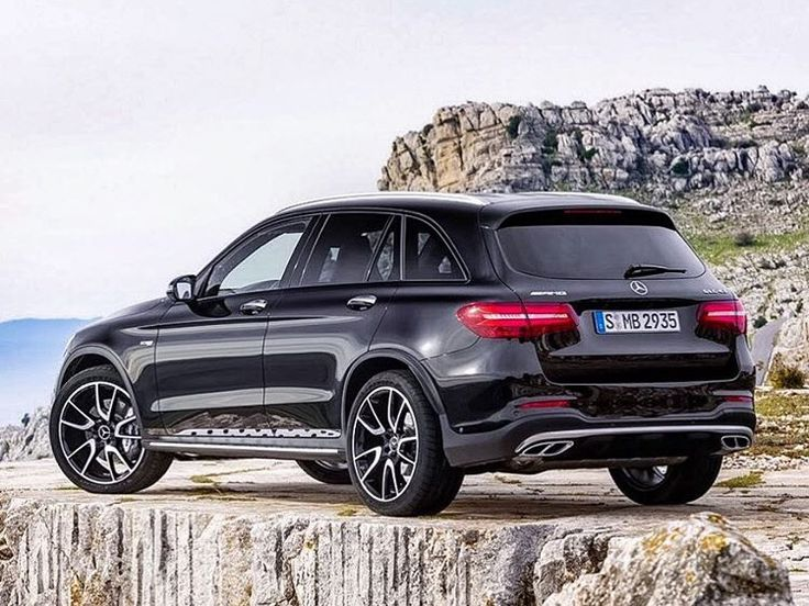 The 25 best mercedes suv ideas on pinterest mercedes for Expensive mercedes benz suv