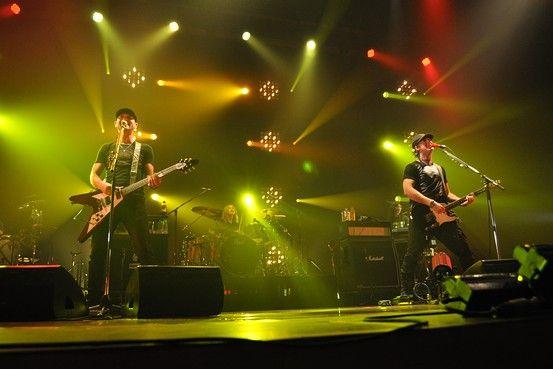 Big in Japan: J-Pop, by Canadians