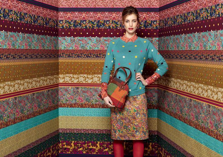 Outlet Oilily Women's Wear