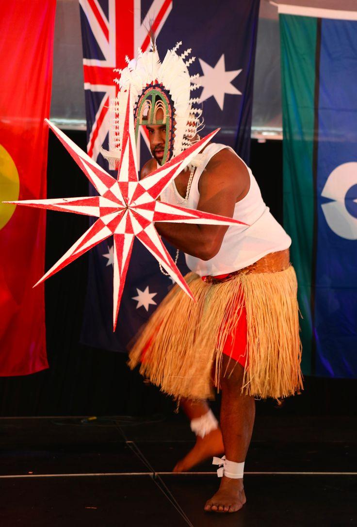 AIATSIS - Native Title Conference 2014