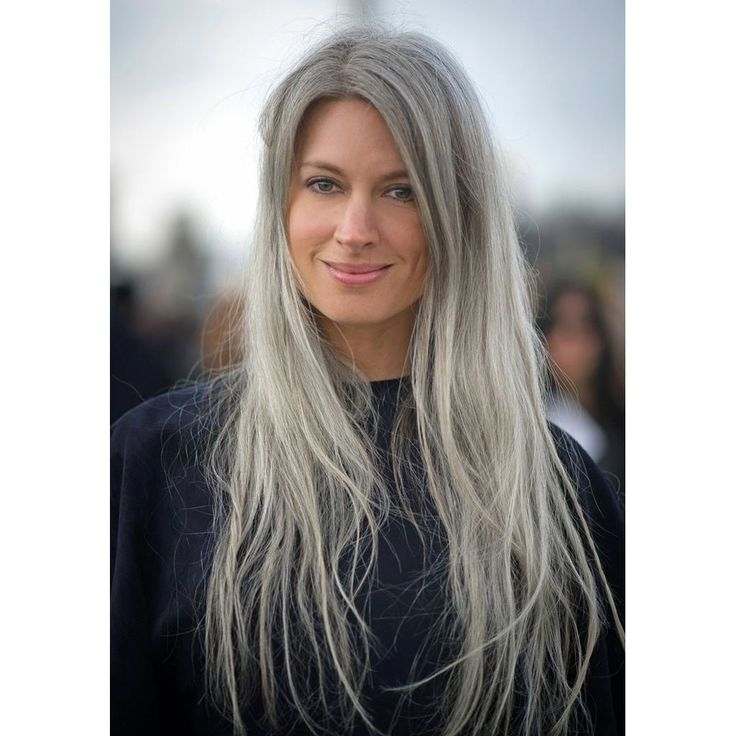 silver foxes silver gray silver hair silver blonde gray isnt sexy gray blond grey silver streaks gris blond - Coloration Blond Gris