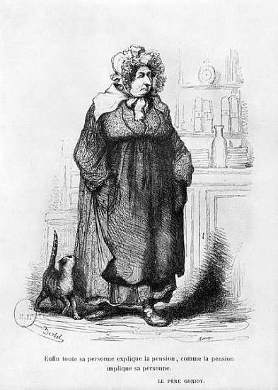 178 best balzac images on comedy cabinet and playwright