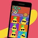 Tumblr lanza app para ver vídeos con amigos: Cabana  Tumblr acaba de presentar una nueva app, Cabana, creada para que sea sencillo chatear con amigos al mismo tiempo que vemos vídeos en Internet. Bajo la marca de Tumblr, estará inicialmente disponible solo para iOS, pero prometen tener la versión android dentro de poco. El objetivo es llegar a…