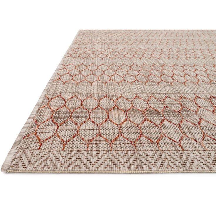 honeycomb indoor outdoor rug indoor outdoor rugs outdoor rugs and indoor. Black Bedroom Furniture Sets. Home Design Ideas