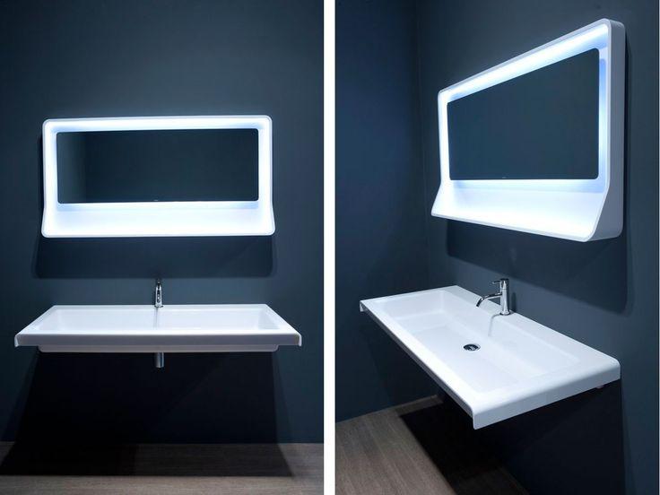 Antonio Lupi Design