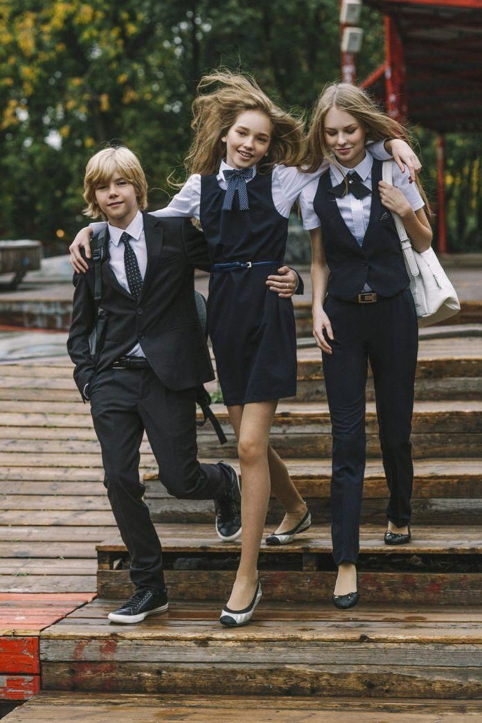 School Uniform Supplier #Dopeoutfits | Dope outfits in 2019