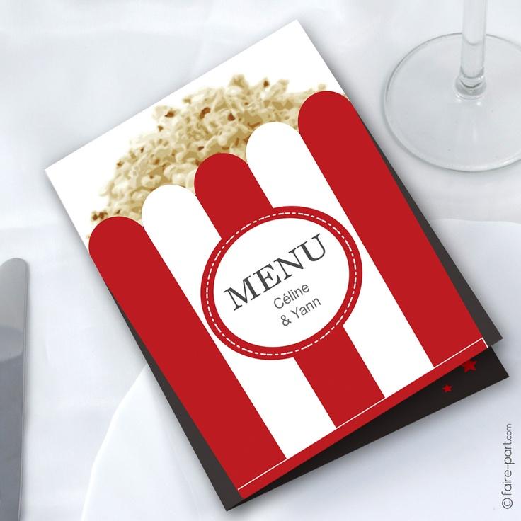 1000 id es sur le th me th me cin ma sur pinterest for Table theme cinema