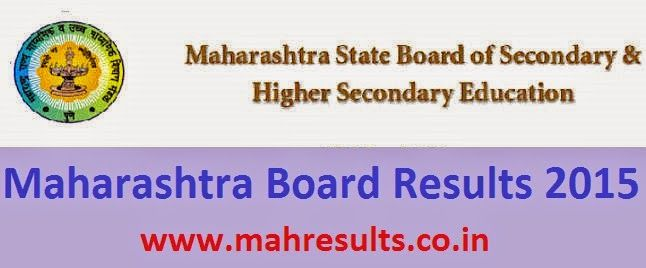 MSBSHSE conducts the SSC and HSC exam in the month of March 2015in the state of Maharashtra, in which large numbers of students studying in the Class 10th and Class 12th participates in the exam to get higher marks and get promoted to higher level of schooling. The results of such exams reveals on its official website on June 2015.