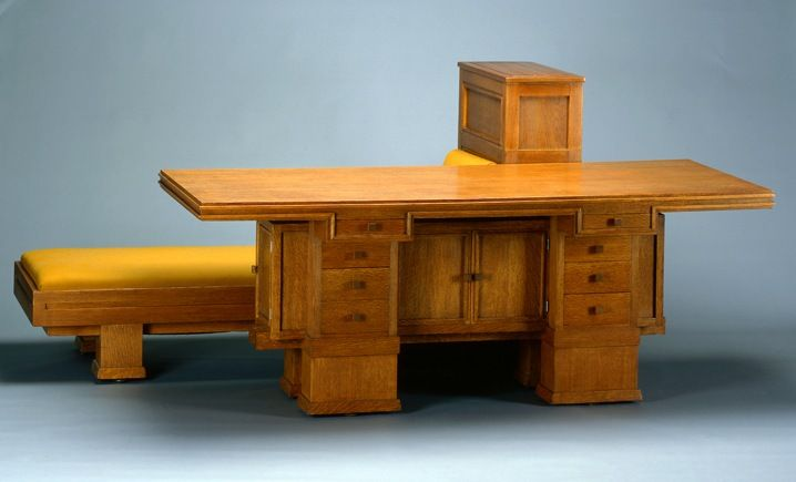 17 Best Images About History Of Desks On Pinterest Chairs Cubicles And Desks