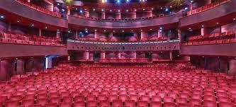 14. ik moet eerlijk bekennen dat ik nog nooit naar een theater ben geweest of bezocht. wel ben ik een keer in een soort musical achtige theater stelling voorstelling ben geweest van, jiskefet, debiteuren crediteuren.