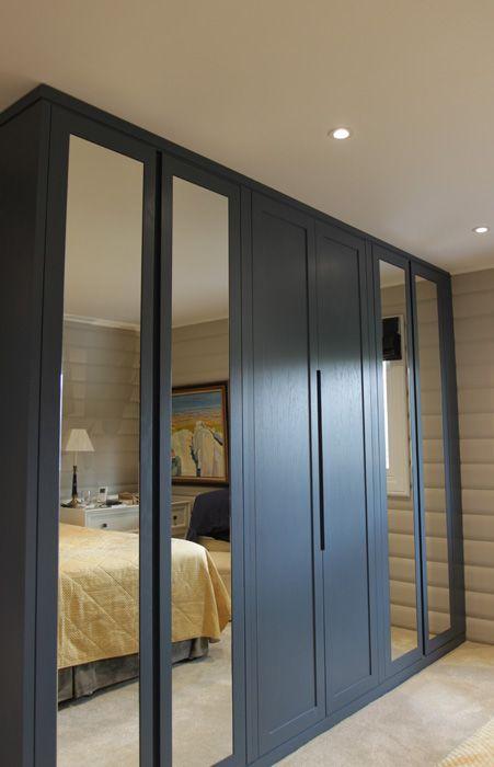 17 best ideas about sliding wardrobe doors uk on pinterest. Black Bedroom Furniture Sets. Home Design Ideas