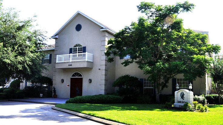 Good news for homeless veterans, other disabled adults #jacksonville #florida #homelessveterans #housingprogram #affordablerentalhousing #centralflorida #northeastflorida