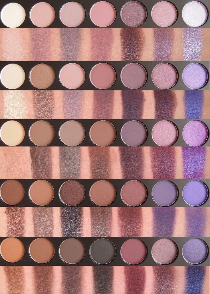 Morphe 35p https://www.beauty-secrets.us/product/101homemade-remedies/
