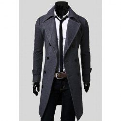 Wholesale Jackets For Men, Outerwear For Men, Low Price Winter Jackets For Men At Wholesale Prices - Rosewholesale.com - Page 2