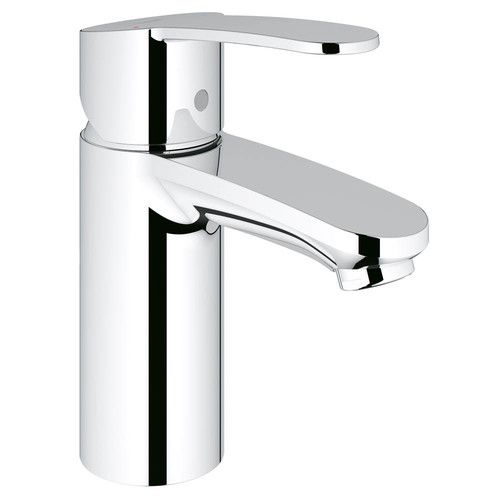 Bathroom Faucets Single Lever best 25+ bathroom sink faucets ideas on pinterest | sink faucets