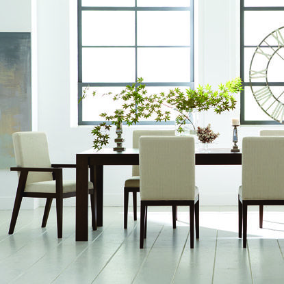 Phase - Dining Room - By Collections - Collection