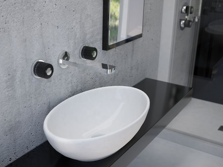 11 best steinberg images on pinterest deutsch germany and bathrooms. Black Bedroom Furniture Sets. Home Design Ideas