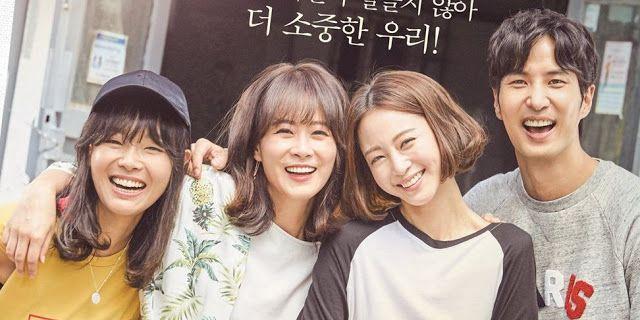 20th century boy and girl - korean drama - watch online