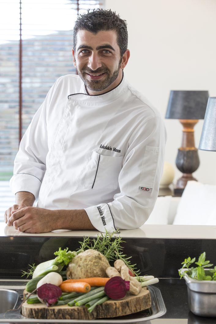 What's for dinner? #EloundaGulf #Gastronomy #EGV