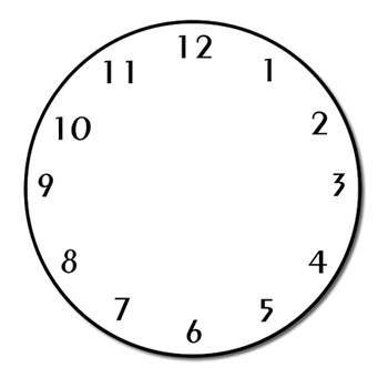 72 best clock face images on Pinterest Clock faces Vintage