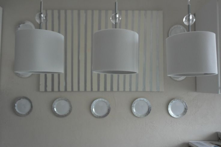 ber ideen zu wanddeko selber machen auf pinterest selber machen ideen wanddeko und ideen. Black Bedroom Furniture Sets. Home Design Ideas