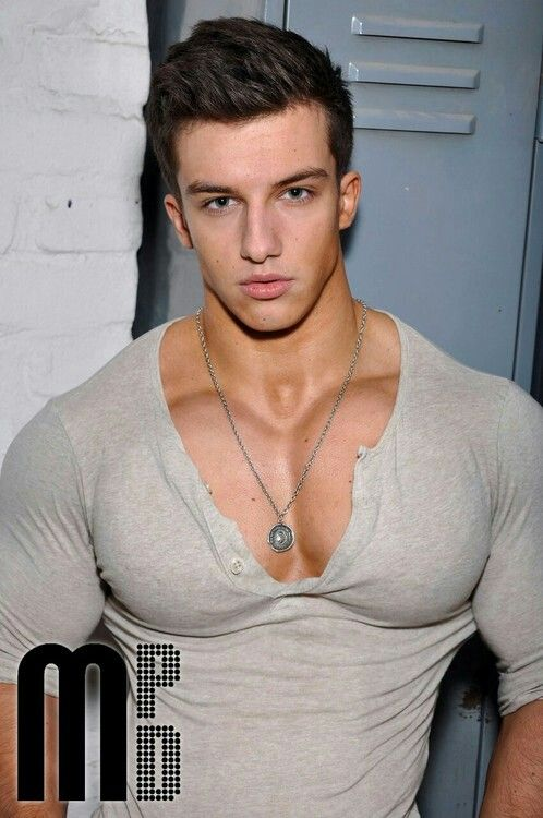 338 Best Man Boobs Images On Pinterest  Bodybuilder, Muscle Building And Asian Men-1293