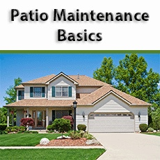 13 best Paver Maintenance images on Pinterest | Cleaning, Backyard ...