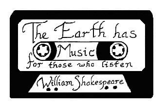 essays on william wordsworth's use of symbols