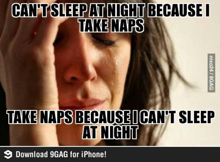 #naps #mylife #thestruggle