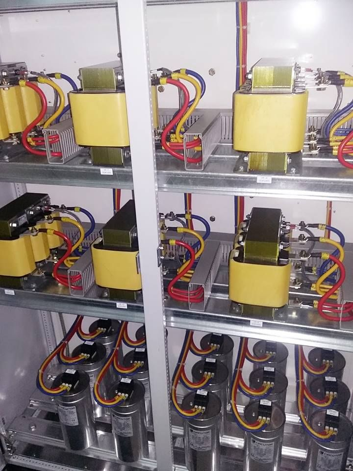 Electrical Wiring Color Codes Canada