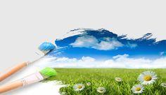 http://www.art-tarkasis.gr/index.php?page=shop.product_details Ιδιαίτερα δημοφιλή τα χοντρά κορδόνια,στριφτά κορδόνια και σχοινιά ( ορειβατικά,πλεκτά,αλεξίπτωτου). Συνδυάστε τα ανάλογα με το στυλ σας, με μεταλλικά και κεραμικά στοιχεία,ημιπολύτιμους λίθους η κρυστάλλινες χάντρες και κατασκευάστε τα πιο πρωτότυπα και εντυπωσιακά κοσμήματα.